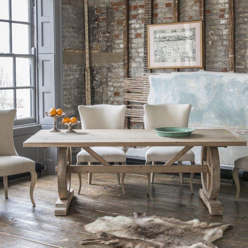 Furniture Interiors & Architecture